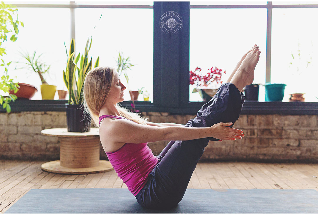 saluke-dayton-photographer-yoga-fitness-9.jpg