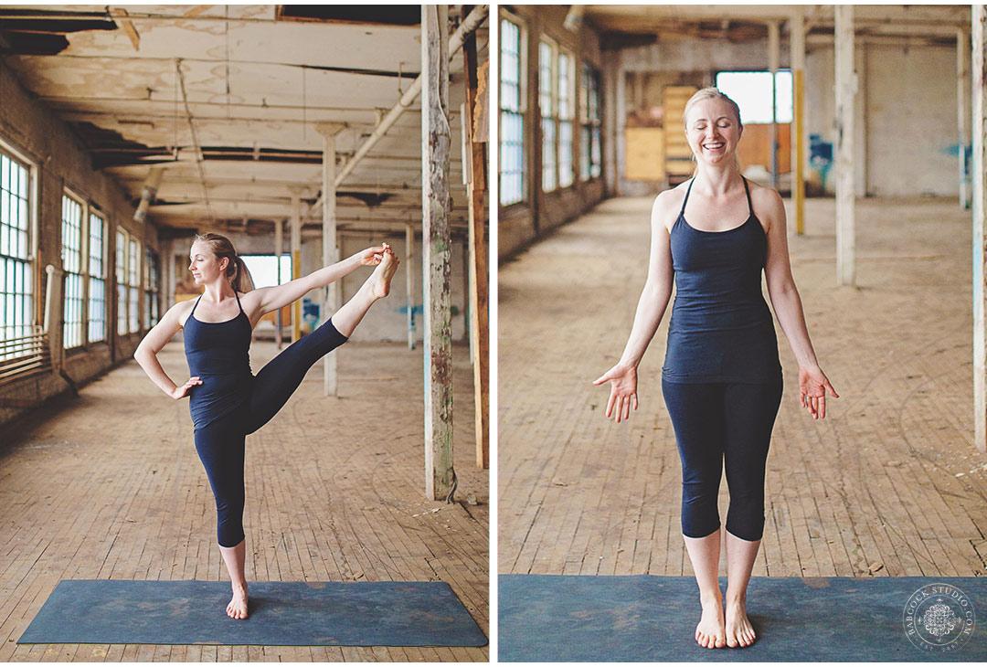 saluke-dayton-photographer-yoga-fitness-12.jpg
