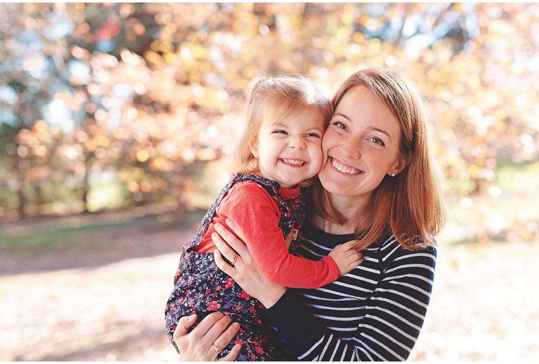 zahumensky-family-dayton-photographer-children-3.jpg