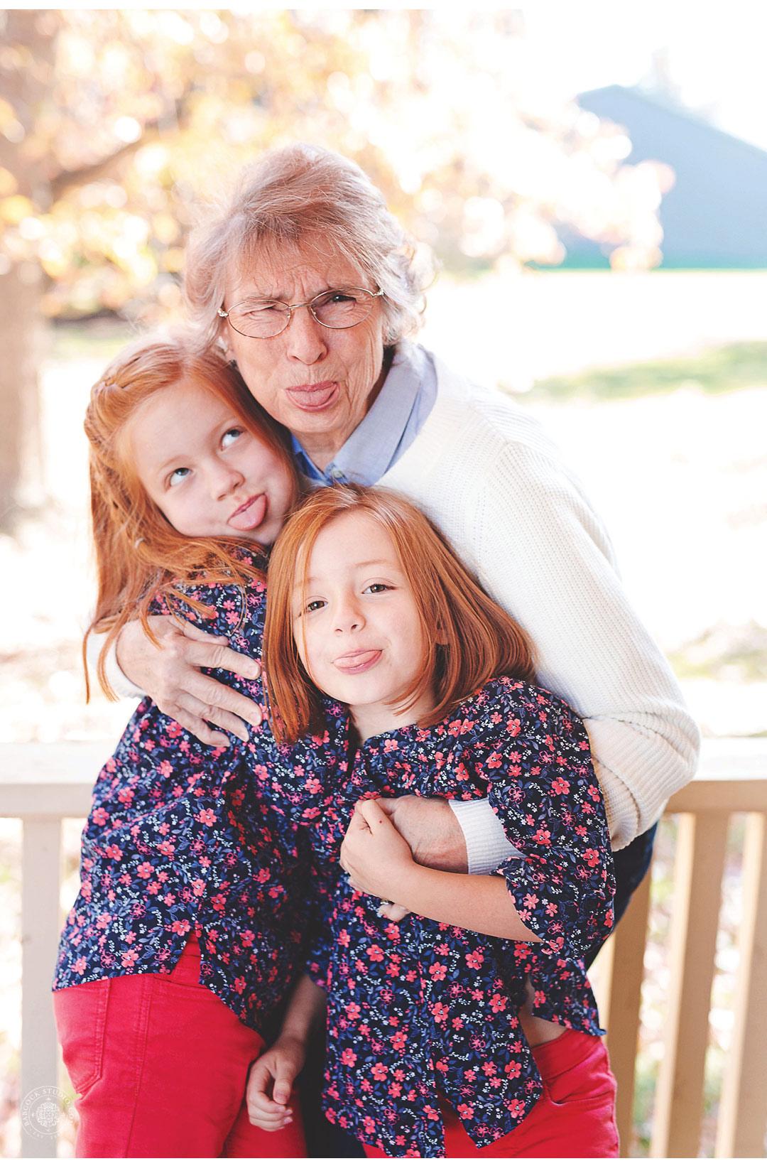 zahumensky-family-dayton-photographer-children-5.jpg