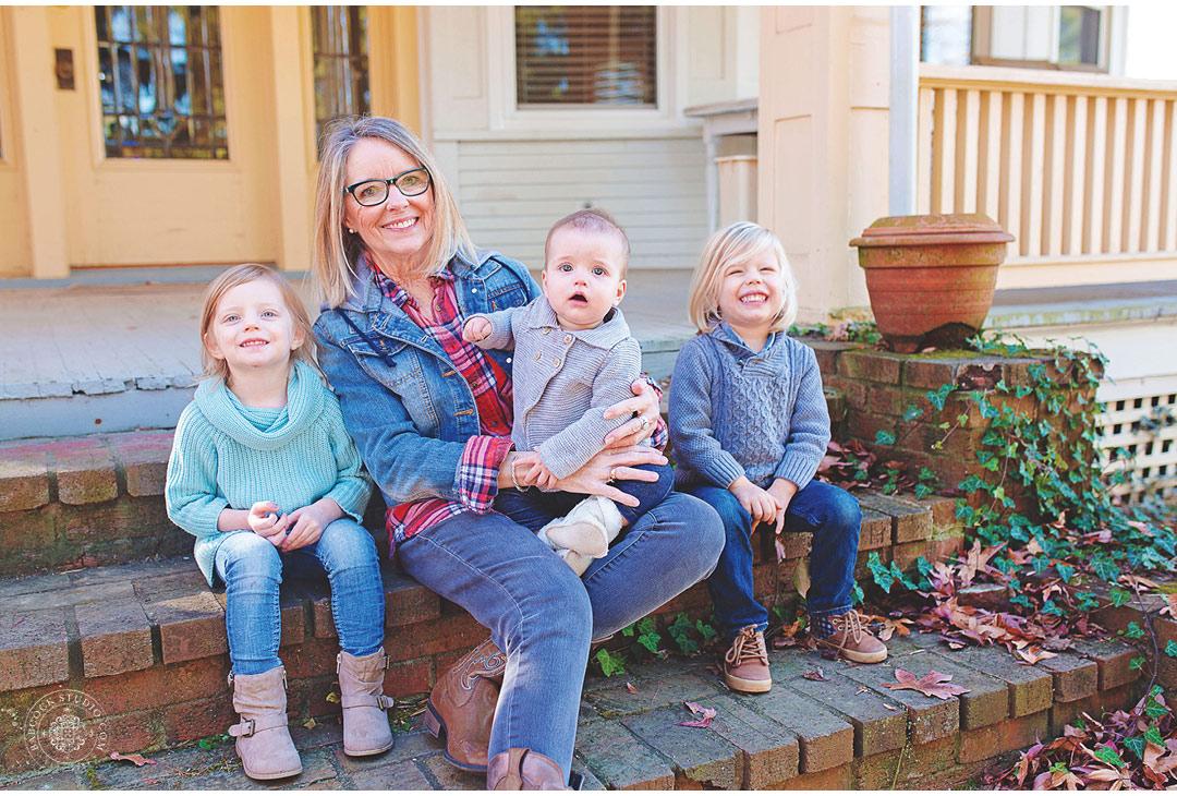 Sarah Babcock Studio, Dayton, Cincinatti, Columbus Family Photography. Fall 2015.