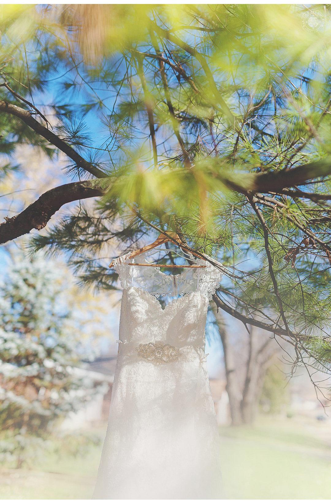 0002_sarah-john--dayton-wedding-photographer-cox-arboretum-.jpg