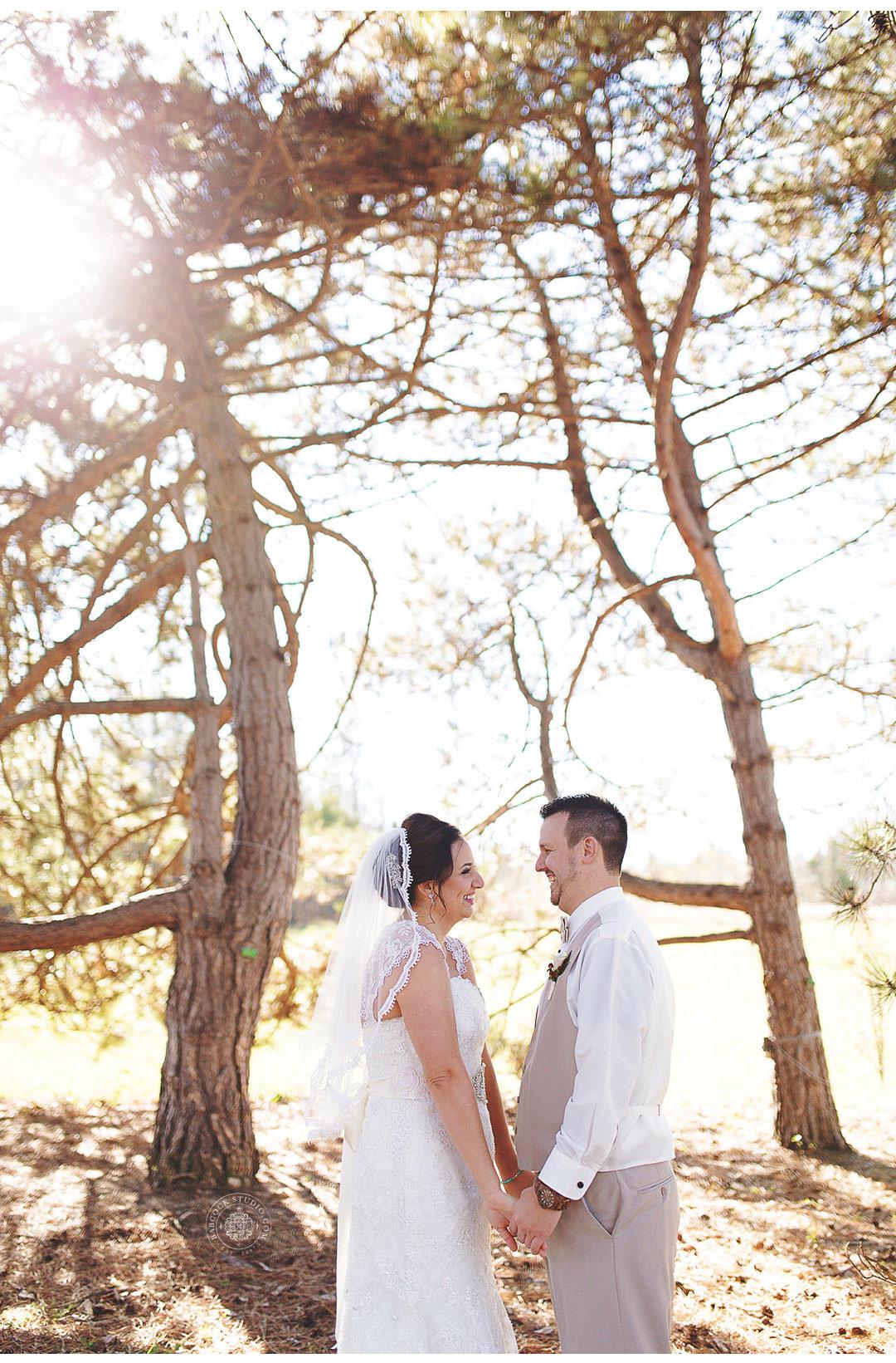 0001_sarah-john--dayton-wedding-photographer-cox-arboretum-12.jpg