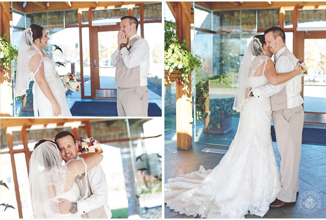0005_sarah-john--dayton-wedding-photographer-cox-arboretum-4.jpg