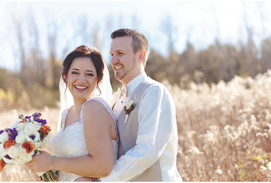 0007_sarah-john--dayton-wedding-photographer-cox-arboretum-5.jpg