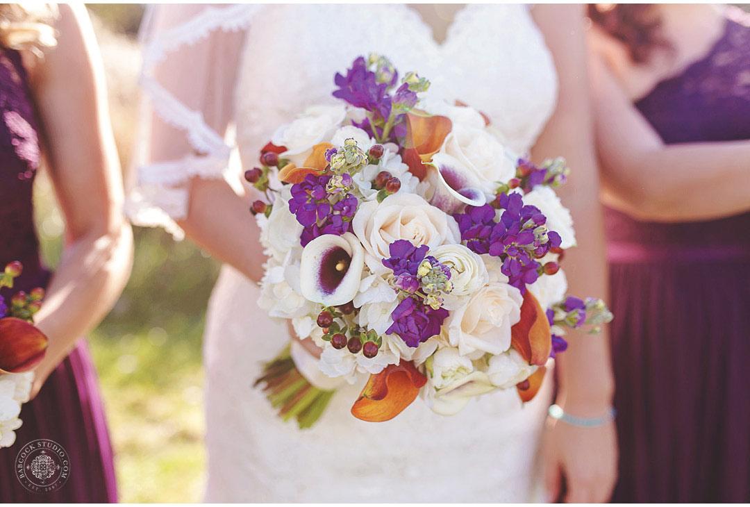 0008_sarah-john--dayton-wedding-photographer-cox-arboretum-7.jpg