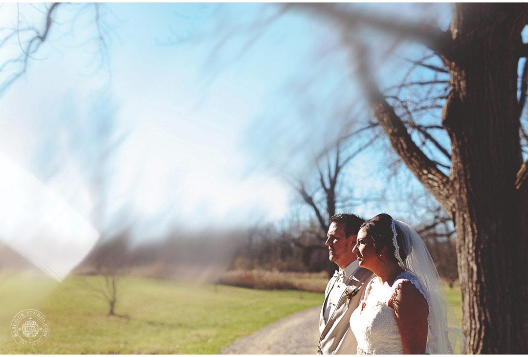 0009_sarah-john--dayton-wedding-photographer-cox-arboretum-6.jpg