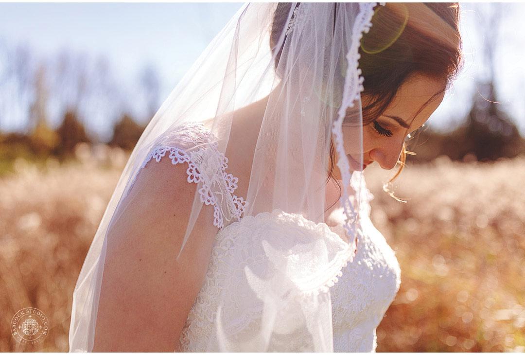 0010_sarah-john--dayton-wedding-photographer-cox-arboretum-8.jpg