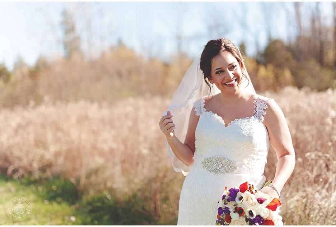 0011_sarah-john--dayton-wedding-photographer-cox-arboretum-9.jpg