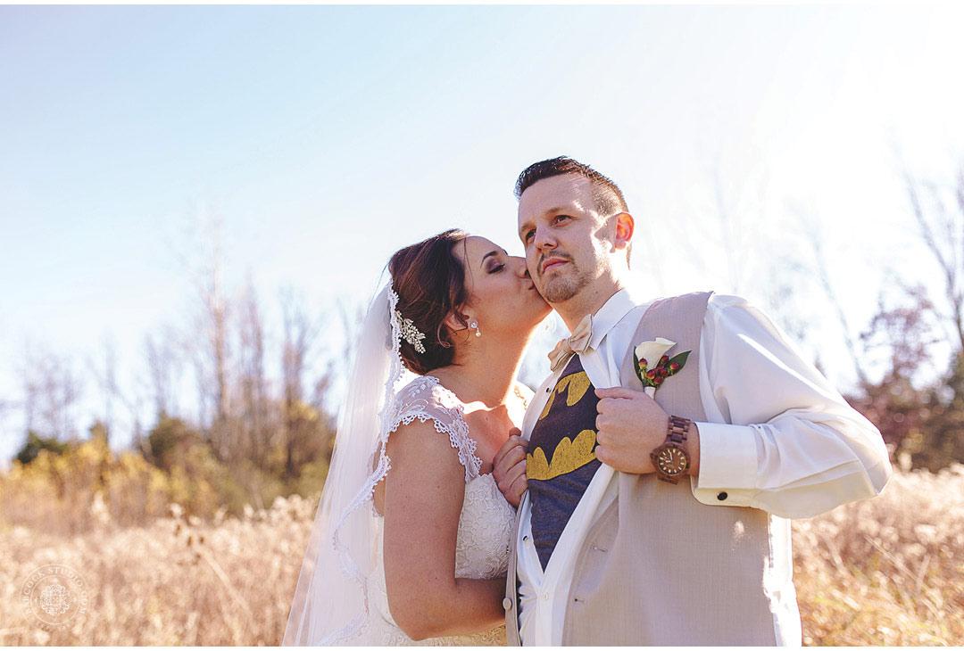 0013_sarah-john--dayton-wedding-photographer-cox-arboretum-20.jpg