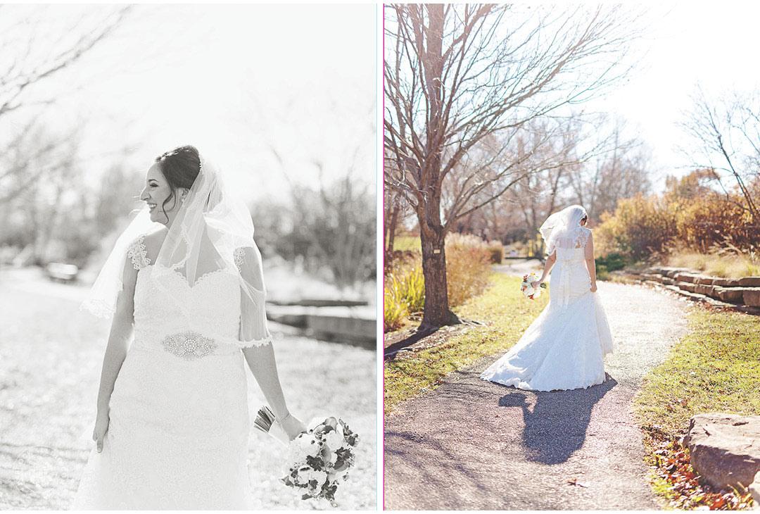0016_sarah-john--dayton-wedding-photographer-cox-arboretum-14.jpg