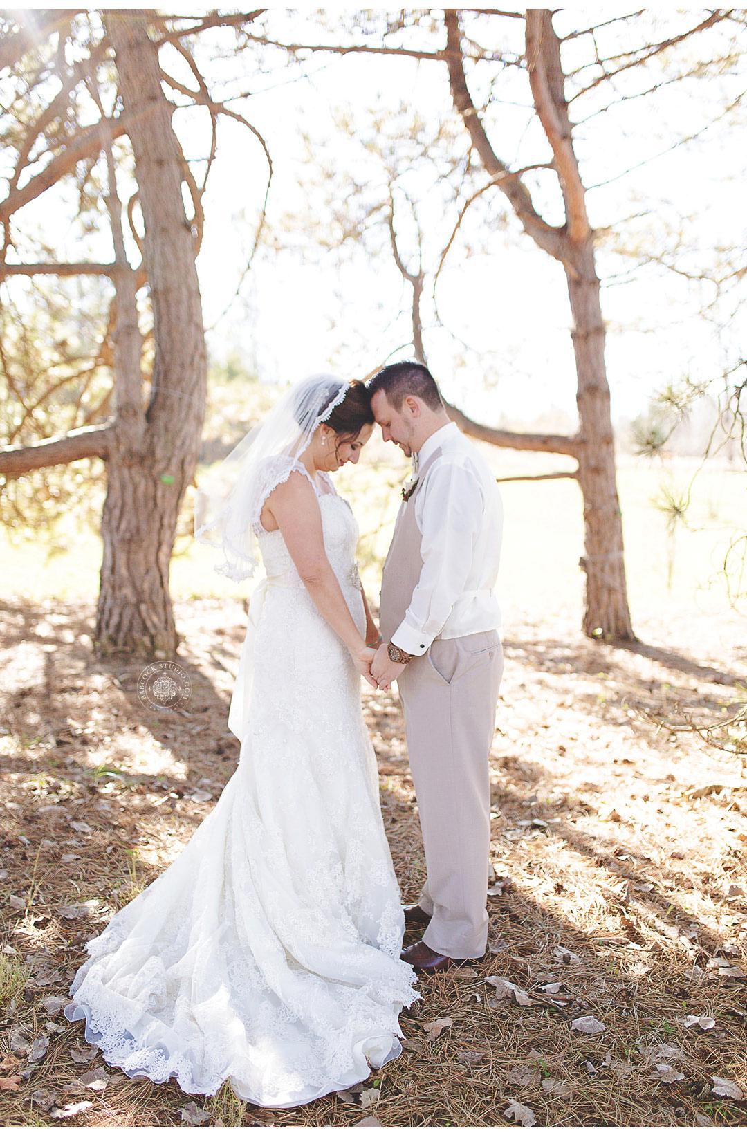 0014_sarah-john--dayton-wedding-photographer-cox-arboretum-11.jpg