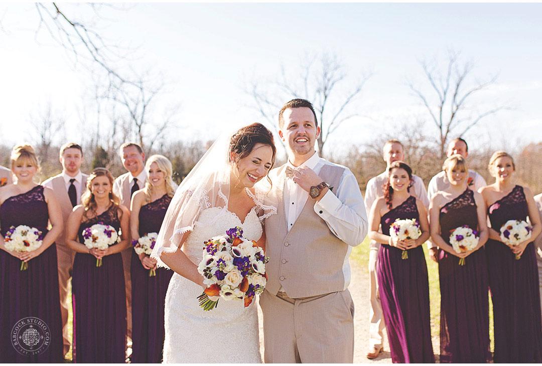 0018_sarah-john--dayton-wedding-photographer-cox-arboretum-18.jpg