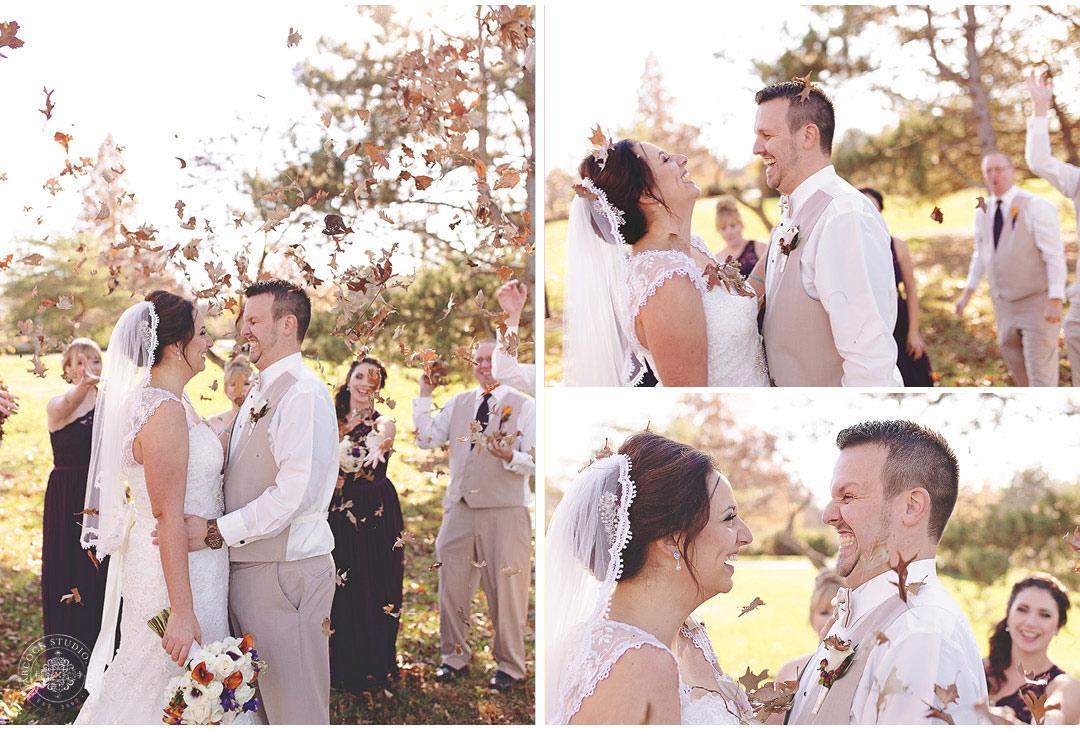 0017_sarah-john--dayton-wedding-photographer-cox-arboretum-24.jpg
