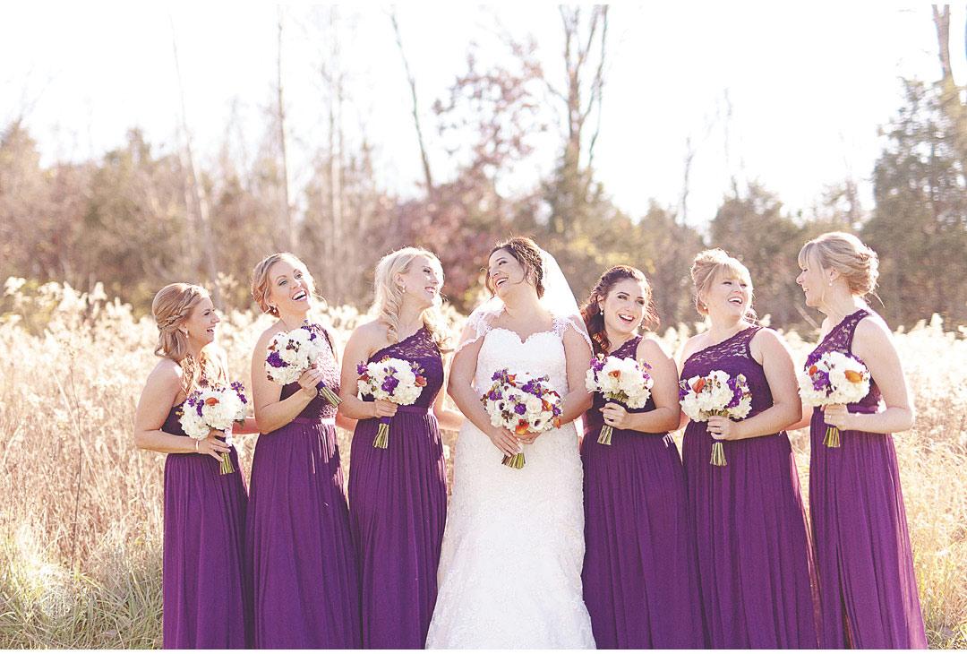 0019_sarah-john--dayton-wedding-photographer-cox-arboretum-16.jpg