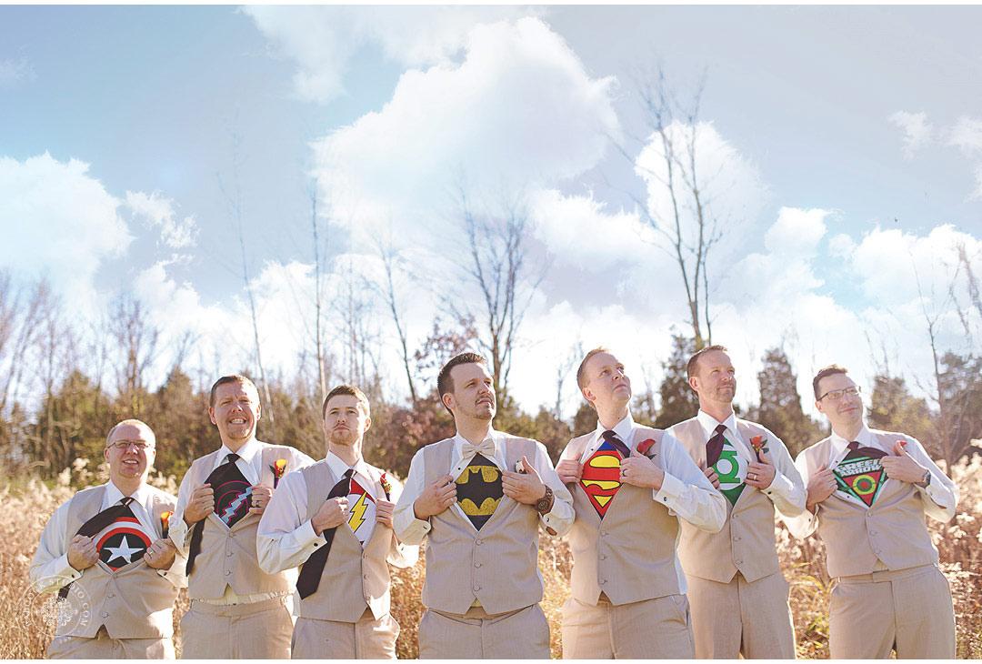 0021_sarah-john--dayton-wedding-photographer-cox-arboretum-19.jpg