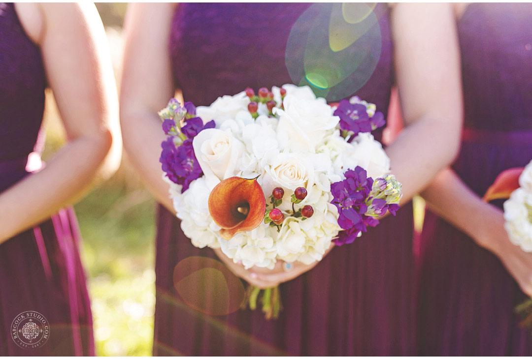 0022_sarah-john--dayton-wedding-photographer-cox-arboretum-21.jpg