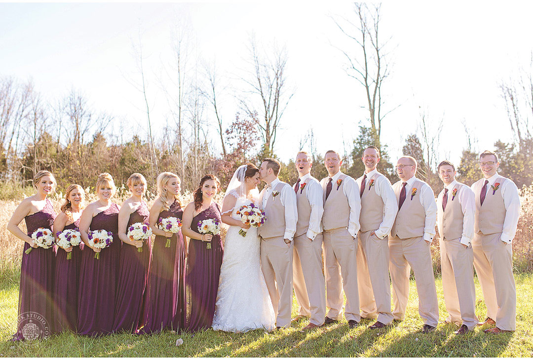 0024_sarah-john--dayton-wedding-photographer-cox-arboretum-23.jpg