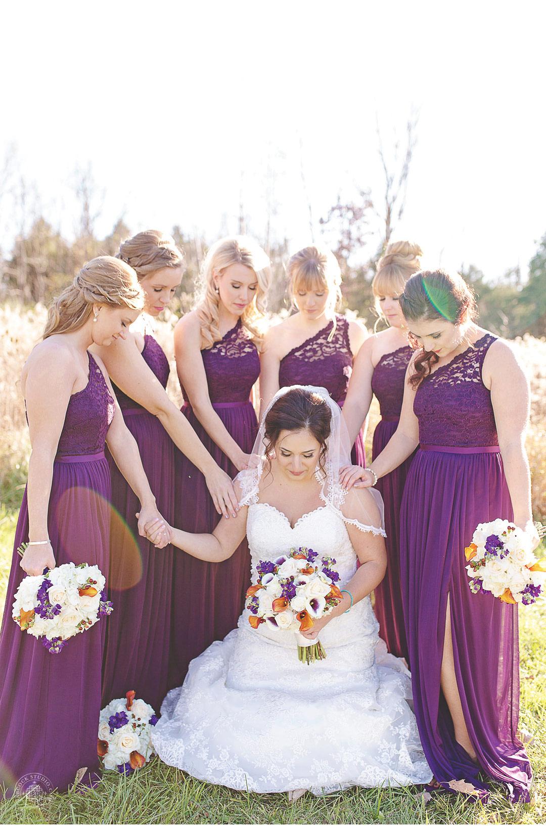 0023_sarah-john--dayton-wedding-photographer-cox-arboretum-22.jpg
