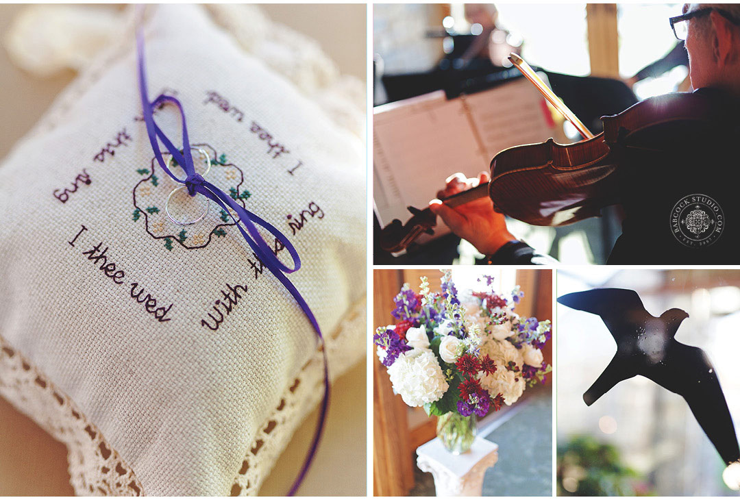 0025_sarah-john--dayton-wedding-photographer-cox-arboretum-26.jpg