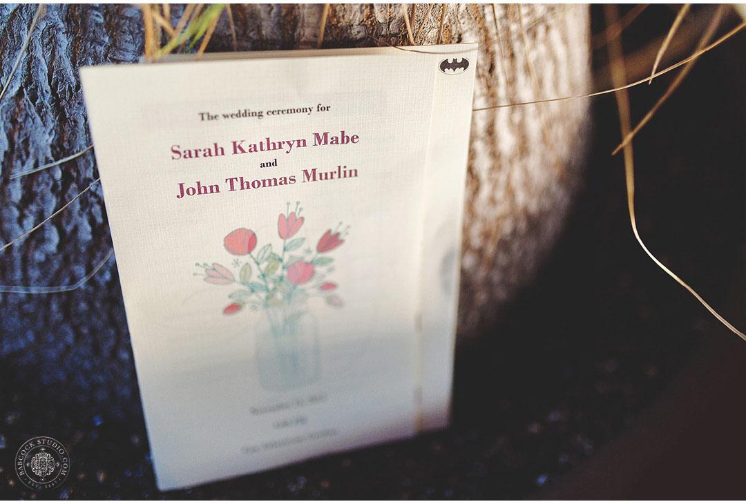 0026_sarah-john--dayton-wedding-photographer-cox-arboretum-25.jpg
