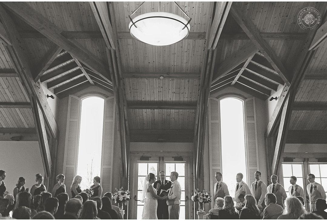0027_sarah-john--dayton-wedding-photographer-cox-arboretum-27.jpg
