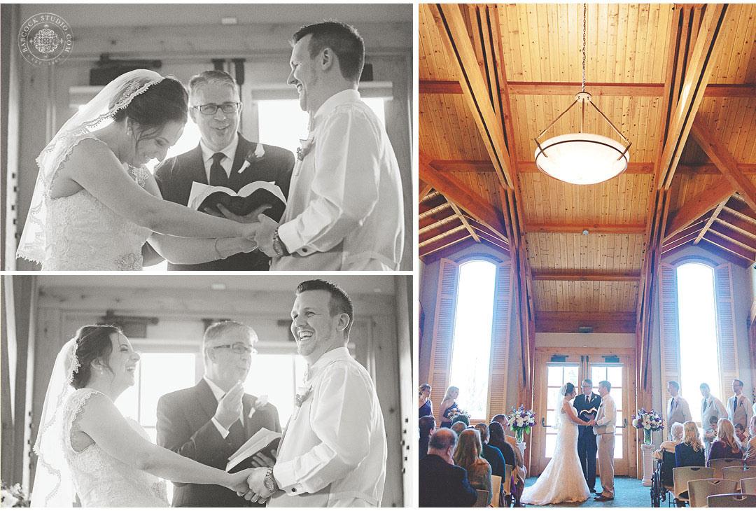0030_sarah-john--dayton-wedding-photographer-cox-arboretum-30.jpg