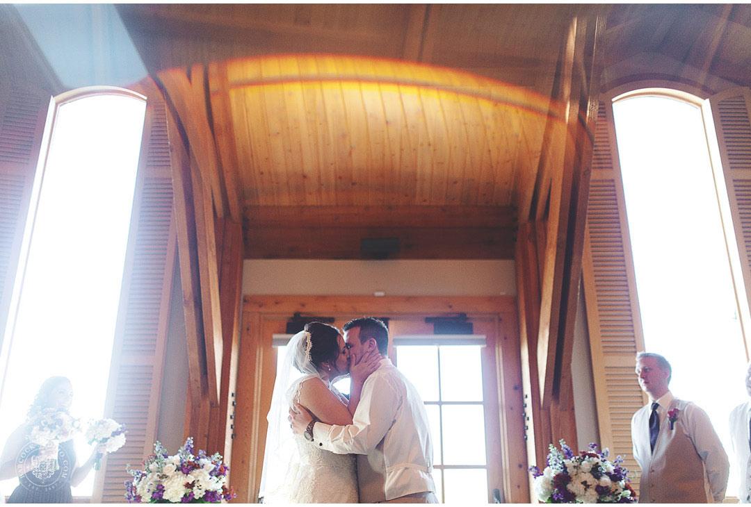 0031_sarah-john--dayton-wedding-photographer-cox-arboretum-31.jpg