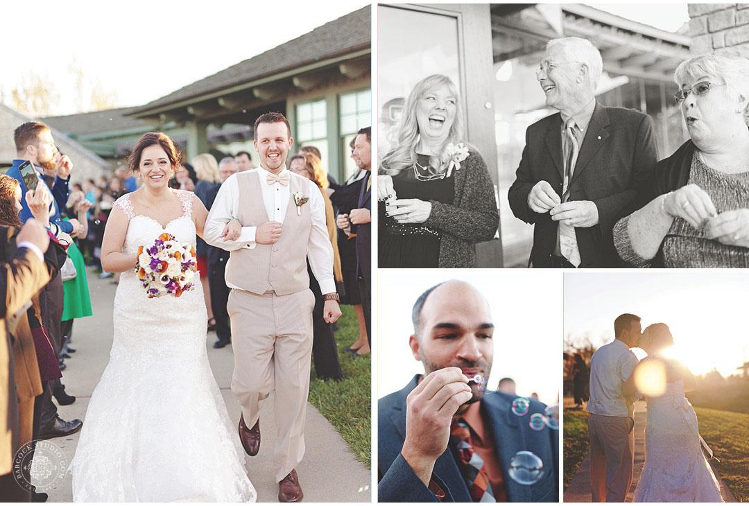 0032_sarah-john--dayton-wedding-photographer-cox-arboretum-32.jpg