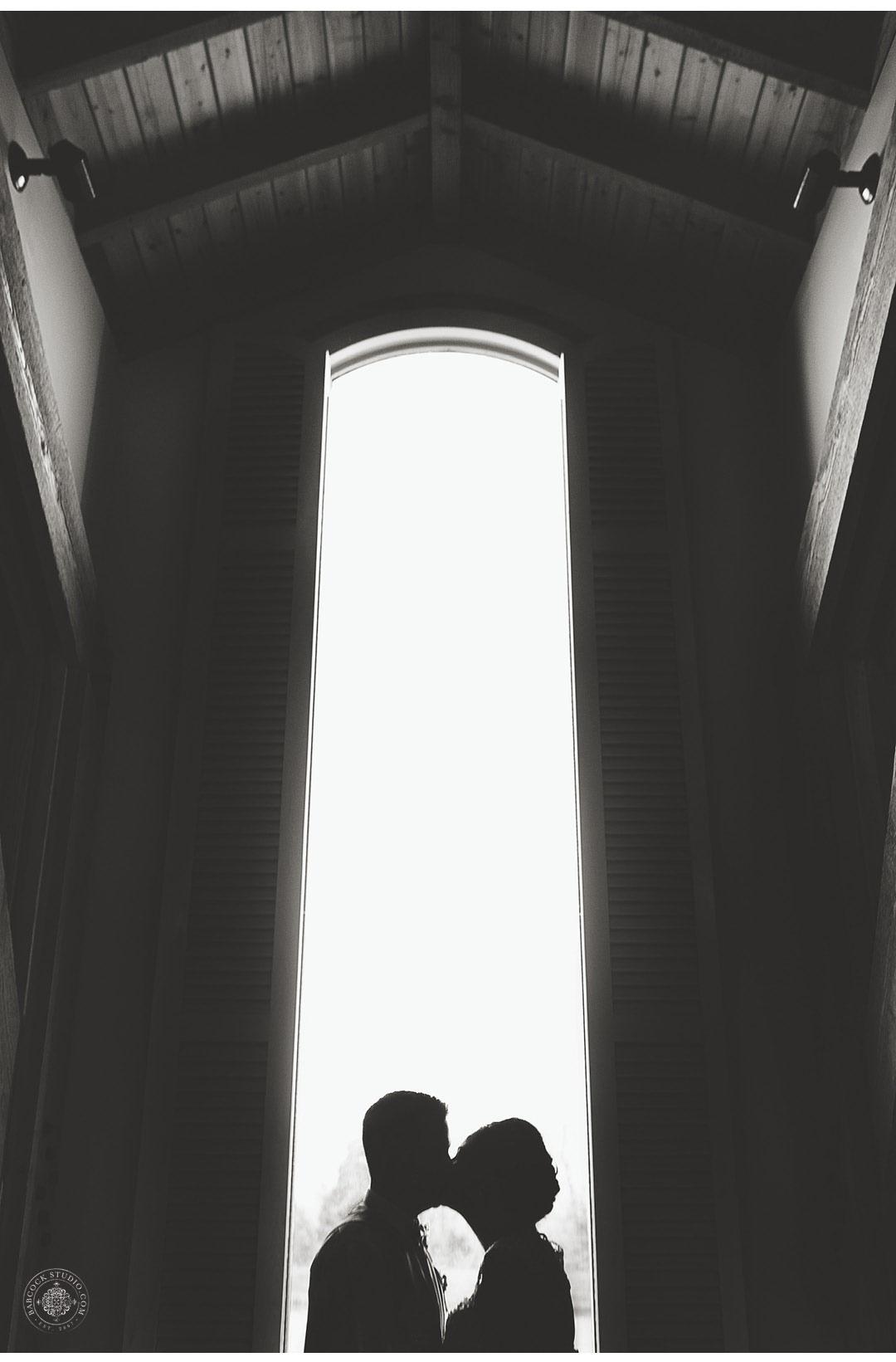0033_sarah-john--dayton-wedding-photographer-cox-arboretum-33.jpg