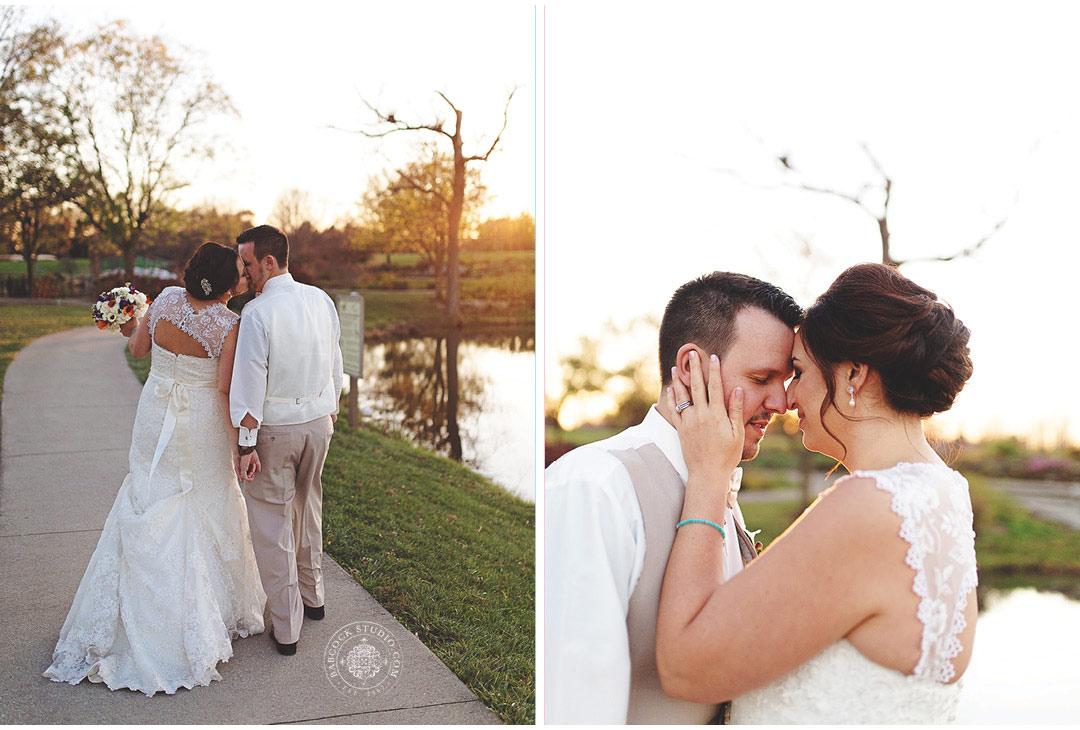 0034_sarah-john--dayton-wedding-photographer-cox-arboretum-34.jpg