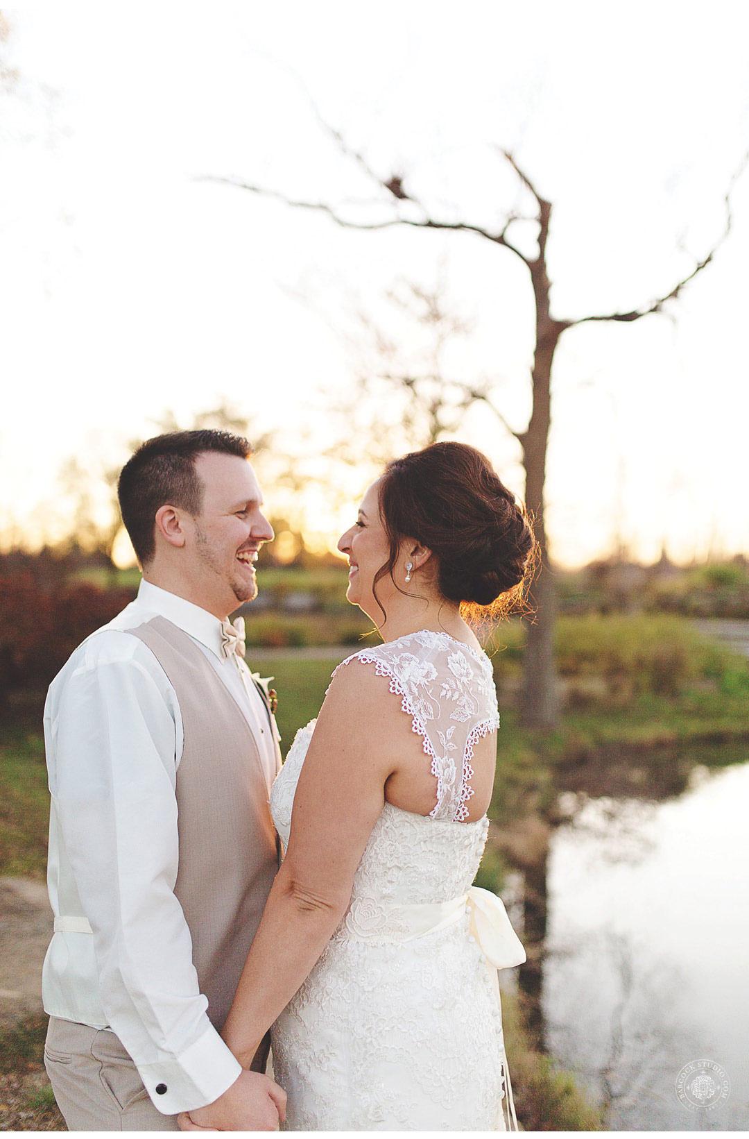 0035_sarah-john--dayton-wedding-photographer-cox-arboretum-35.jpg
