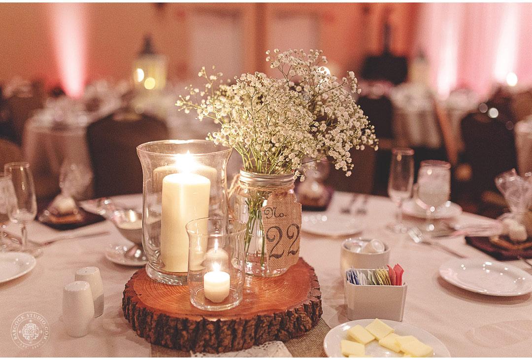 0038_sarah-john--dayton-wedding-photographer-cox-arboretum-36.jpg