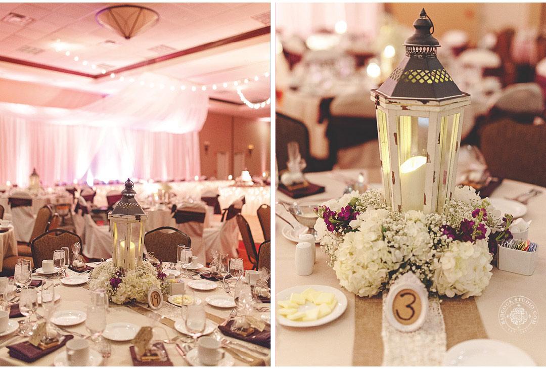 0039_sarah-john--dayton-wedding-photographer-cox-arboretum-37.jpg