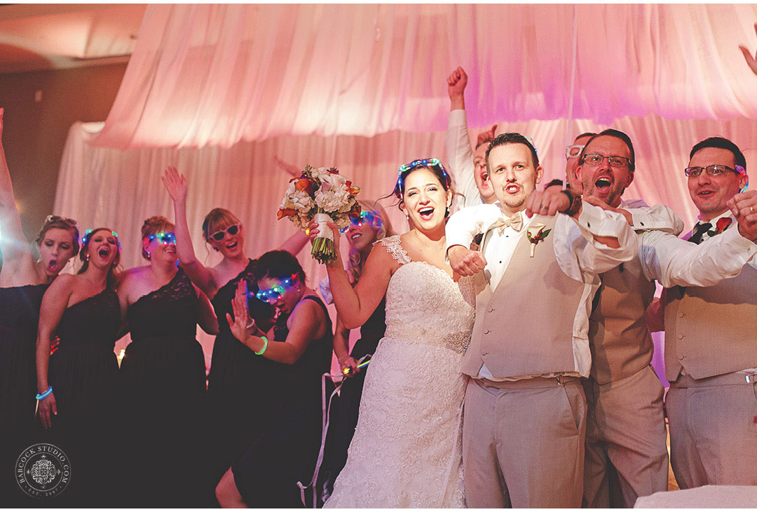 0042_sarah-john--dayton-wedding-photographer-cox-arboretum-42.jpg