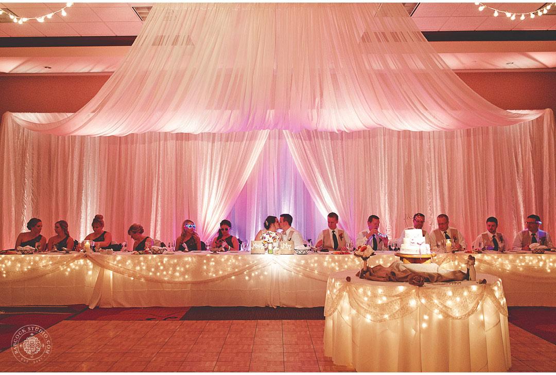 0043_sarah-john--dayton-wedding-photographer-cox-arboretum-43.jpg