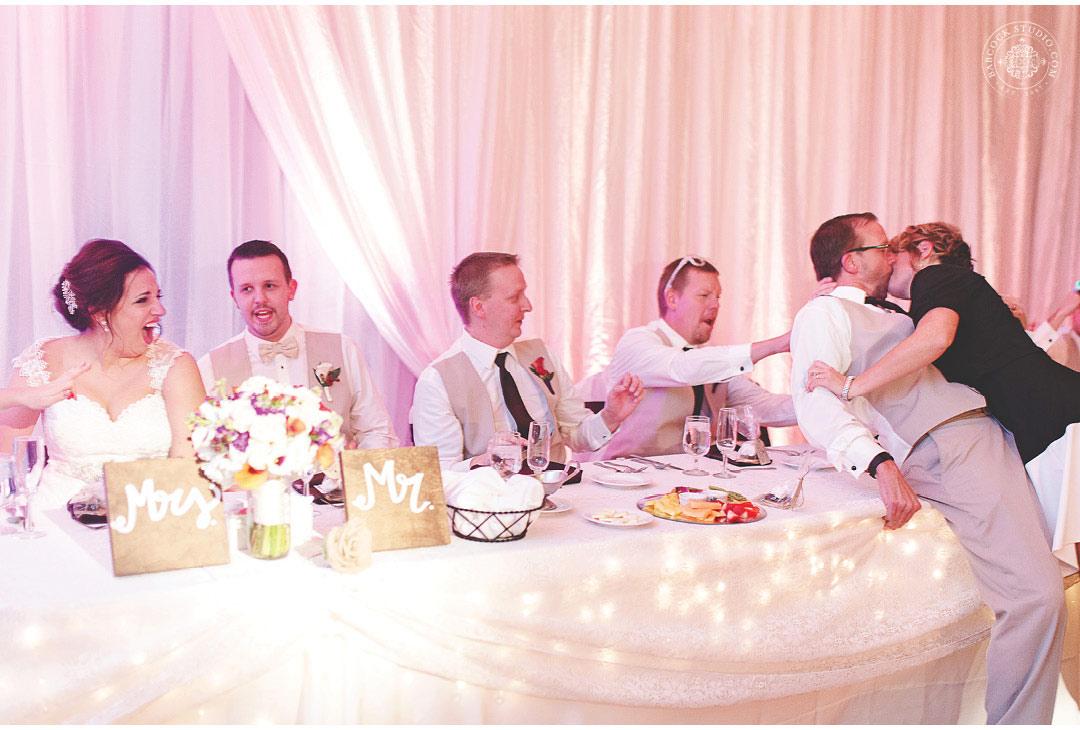 0046_sarah-john--dayton-wedding-photographer-cox-arboretum-45.jpg