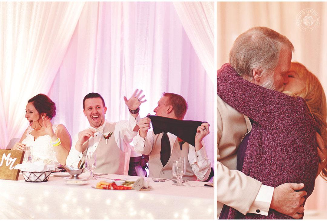 0045_sarah-john--dayton-wedding-photographer-cox-arboretum-44.jpg