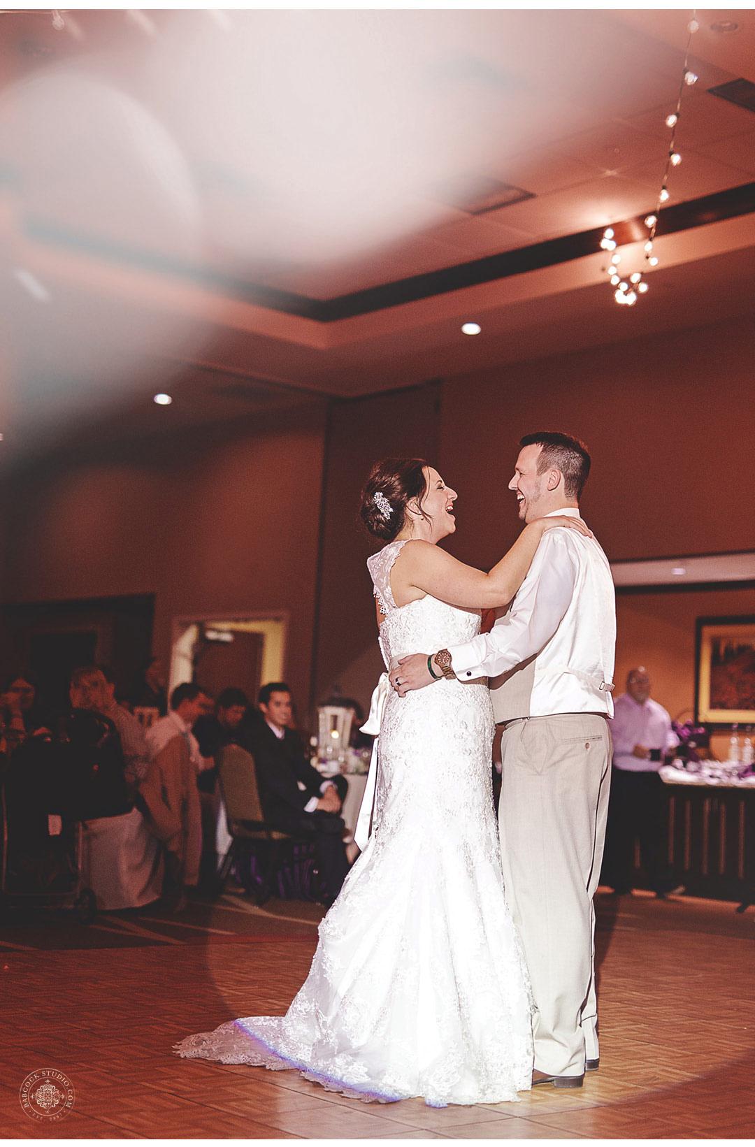 0049_sarah-john--dayton-wedding-photographer-cox-arboretum-49.jpg