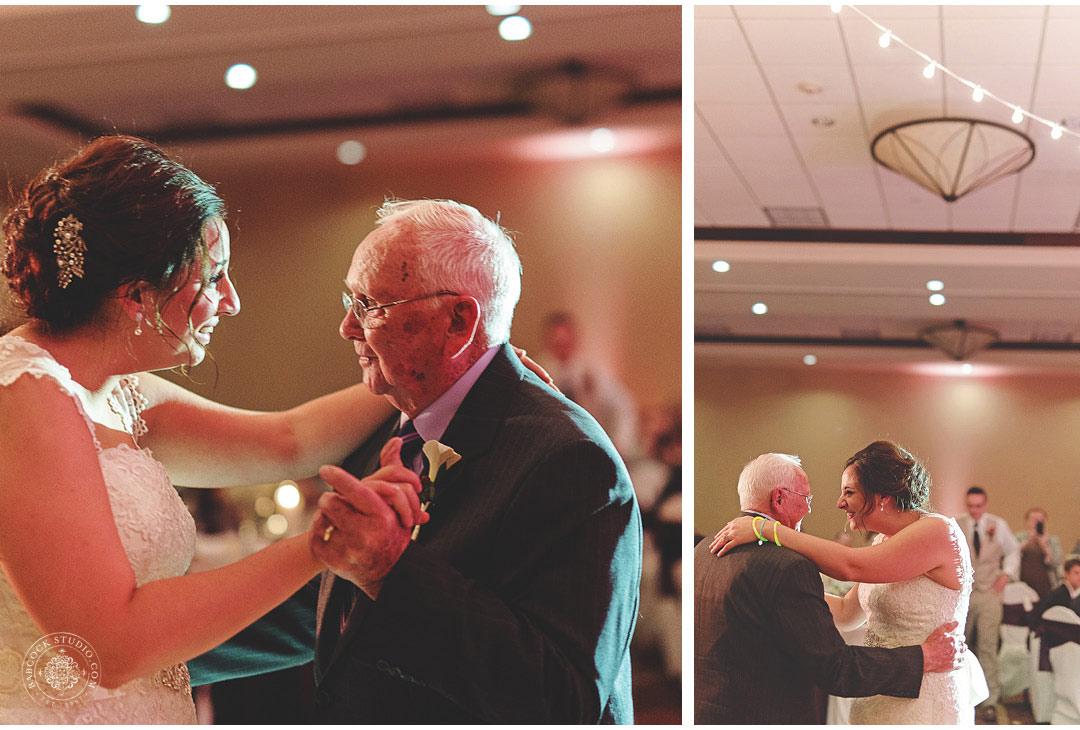 0053_sarah-john--dayton-wedding-photographer-cox-arboretum-52.jpg