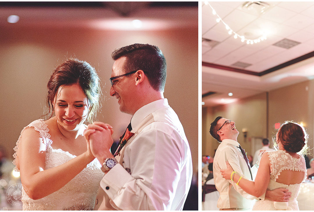 0054_sarah-john--dayton-wedding-photographer-cox-arboretum-53.jpg