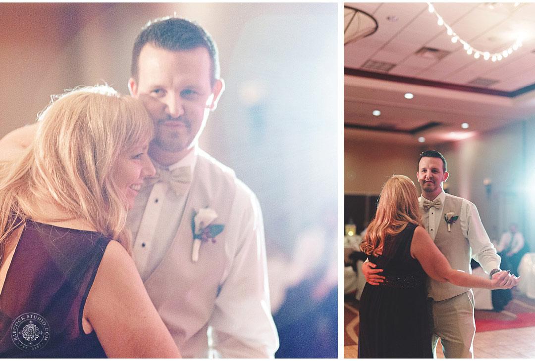 0055_sarah-john--dayton-wedding-photographer-cox-arboretum-54.jpg