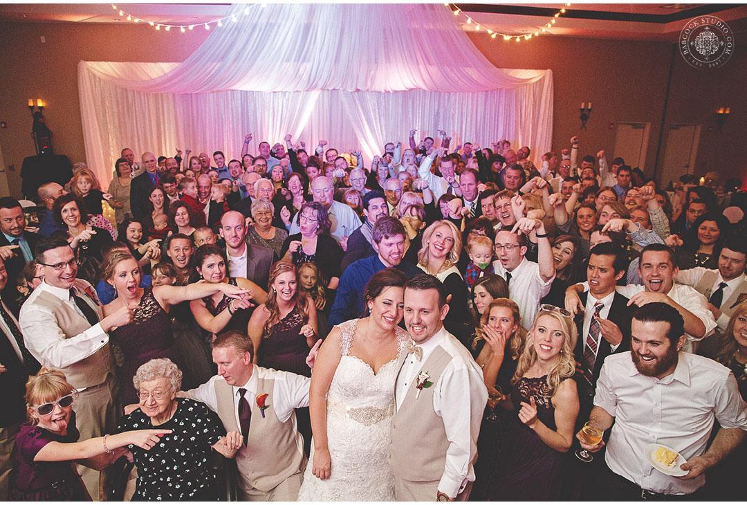 0056_sarah-john--dayton-wedding-photographer-cox-arboretum-56.jpg
