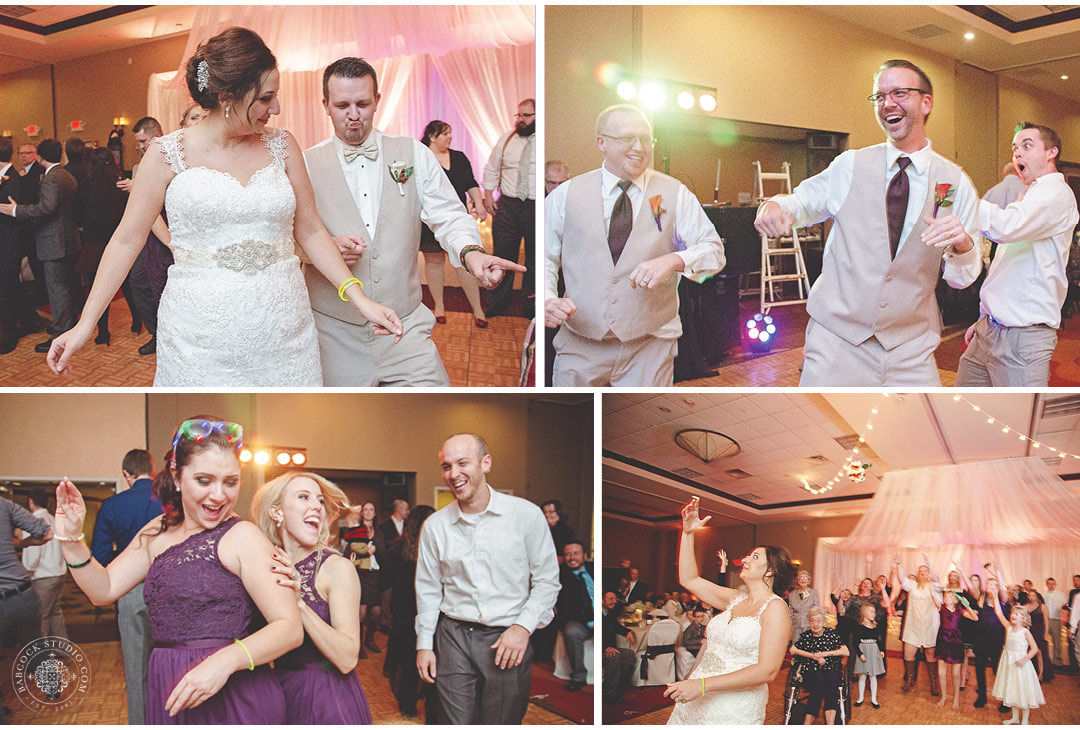 0058_sarah-john--dayton-wedding-photographer-cox-arboretum-57.jpg