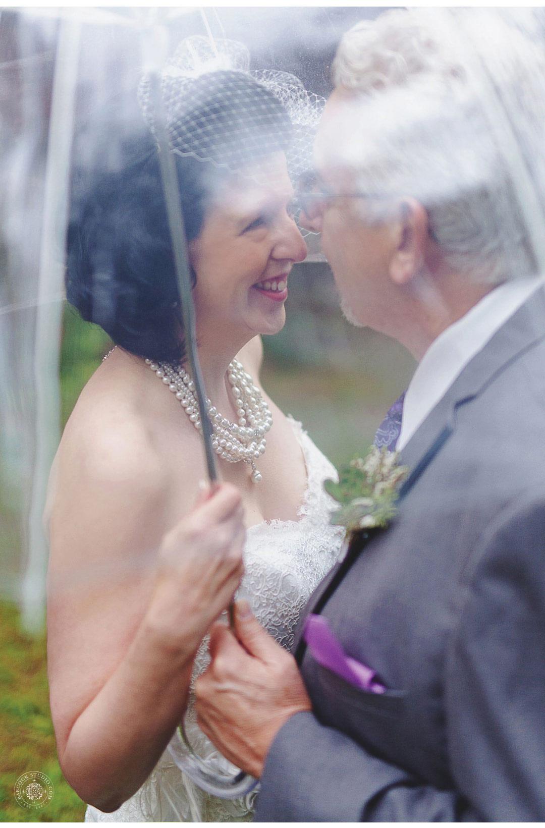 lisa-rick--dayton-wedding-photographe-13.jpg