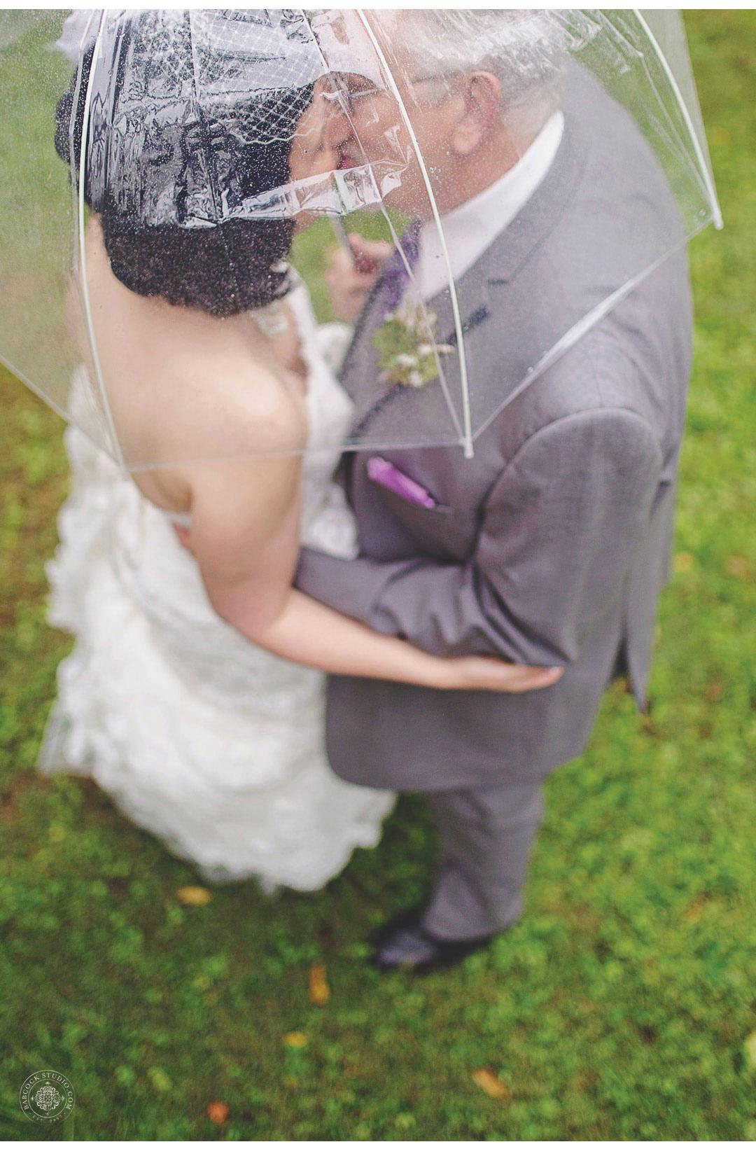 lisa-rick--dayton-wedding-photographe-12.jpg