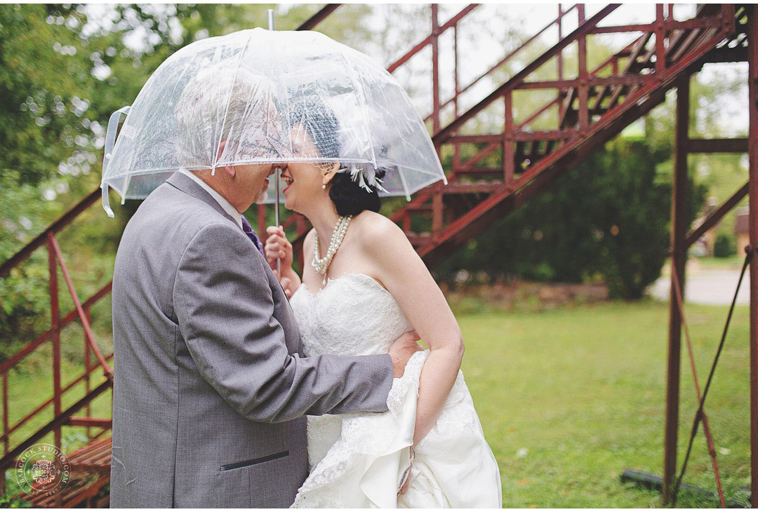 lisa-rick--dayton-wedding-photographe-14.jpg