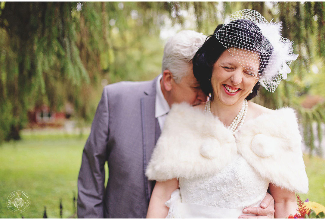 lisa-rick--dayton-wedding-photographe-15.jpg