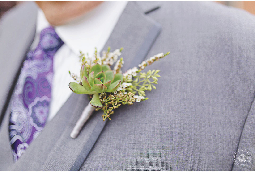 lisa-rick--dayton-wedding-photographe-17.jpg