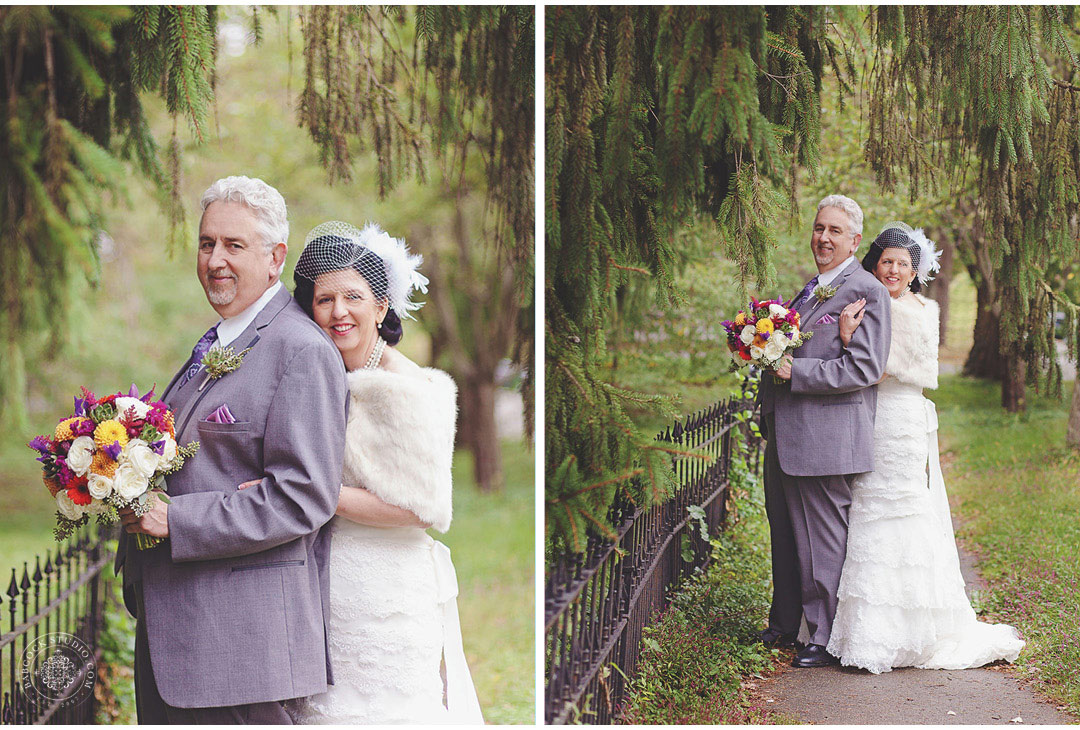 lisa-rick--dayton-wedding-photographe-16.jpg